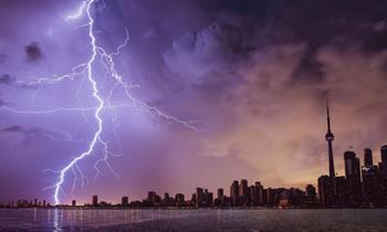 Navigating the Stormy Weather of Google SERPs