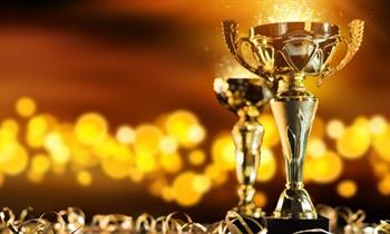 WSI Named Top Agency by Web Marketing Association for Second Year in a Row