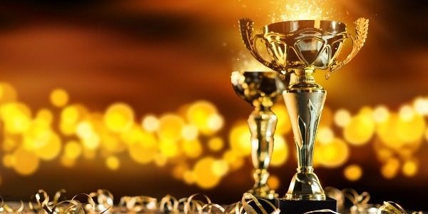 WSI brings home 13 more WMA WebAwards in the 2020 competition and has again earned Top Agency Award recognition.