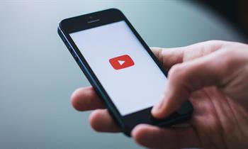 3 Ways to Use Video to Ignite Your Marketing Campaigns