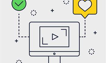 6 Ways to Use Video Marketing Across Your Business [WEBINAR RECAP]