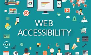 Stop Overlooking Website Accessibility