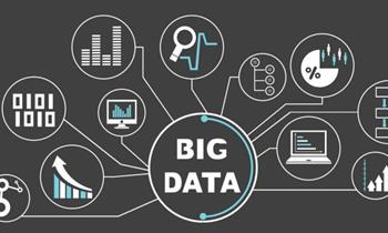 How Big Data Can Help Your Content Marketing Efforts in 2017 and Beyond