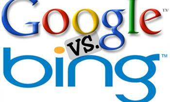 Bing vs. Google: The Battle for Your Advertising Dollars