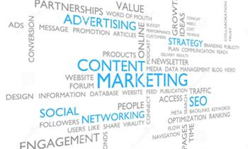 """WSI Cyprus' whitepaper """"The Power of 3: Content Marketing-SEO-Social Media"""" is now available for download"""