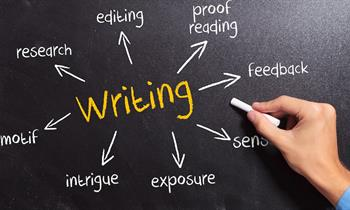 4 Tips to boost Writers and Content Marketers Productivity