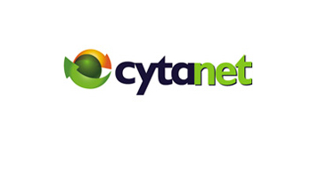 SMTP POP3 settings for email accounts in Cyprus. Cytanet MTN OTEnet Primetel
