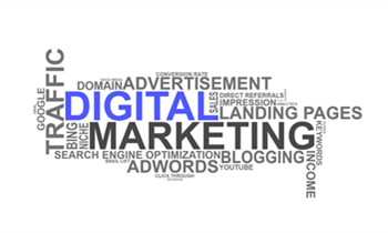 25 Online Tools for Every Digital Marketing Professional in Cyprus