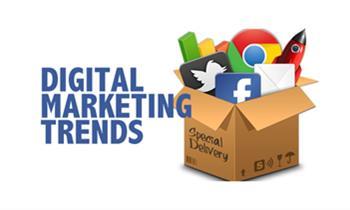 Confirmed Internet marketing trends 2013