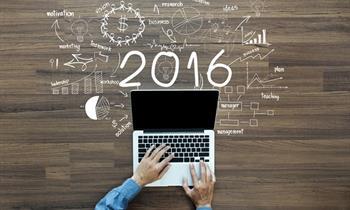 5 digital marketing predictions for 2016