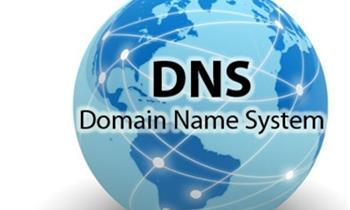 CYTANET vs Google DNS settings