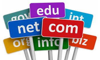 5 Simple Things to secure Your Domain Name