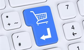 How can companies increase e-commerce conversion rates in Cyprus