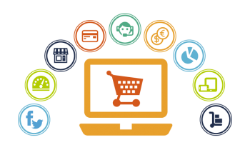 Internet business jargon - a short guide to ecommerce terminology