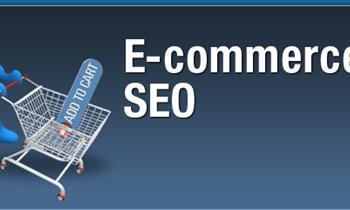 Eworks WSI Webinar: SEO for e-Commerce Sites