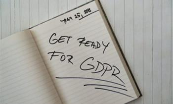 GDPR: Responsibilities of a Controller, Processor, and Data Protection Officer