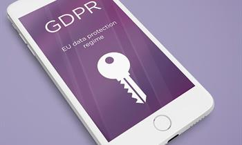 GDPR is different from Y2K - a 12-Step Guide to Help You Get GDPR-Ready