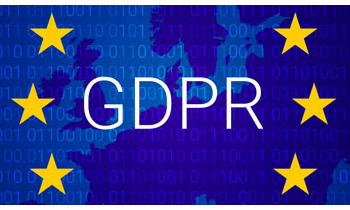 The Main Elements of GDPR