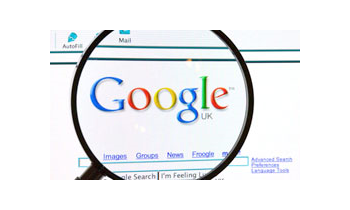 Google Instant and the importance of good webdesign