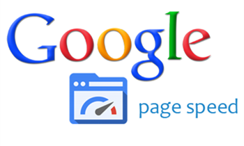 Page loading speed: Is your website too slow?