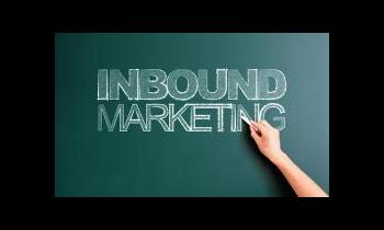 3 ways to use inbound marketing