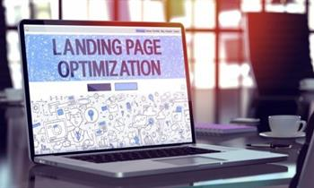 Optimizing Your Landing Page for Lead Generation: Some Essential Components
