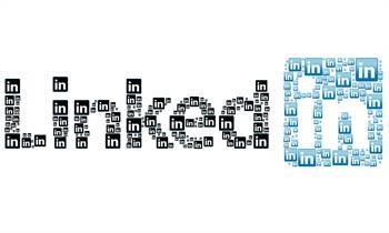 Use LinkedIn for B2B lead generation - Infographics