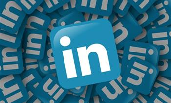 How to Leverage Linkedin in 2014