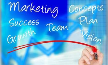 Marketing Tactics that Integrate Digital Marketing with Traditional Marketing