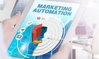 Why Marketing Automation is a Vital Investment for your Business