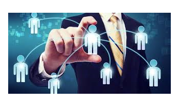 Social Selling: Eliminate Cold Calling With These 5 Steps Thu, Apr 24, 2014 11:00 AM - 12:00 PM EDT FORGET ABOUT TRADITIONAL SELLING AND APPLY THE POWER OF SOCIAL SELLING In the last few years the sales world has seen a dramatic change whereby consumers a
