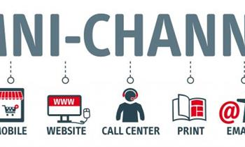 Omnichannel Marketing and Its Role in Maximizing Marketing Campaign Performance