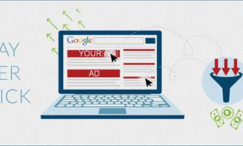When shall I Use Paid Search Advertising?