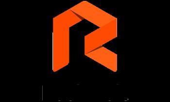 A new Social Browser: RockMelt