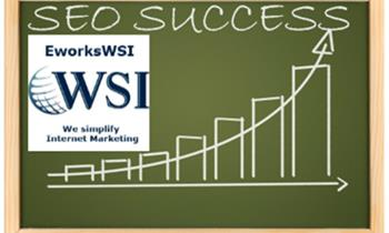 7 Steps to acertain SEO Success
