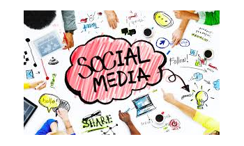 Five Social Media Content Ideas for Excellent Customer Engagement