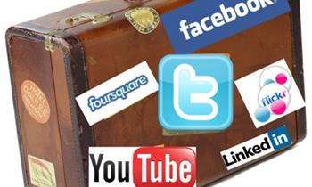 Social Media in Travel & Tourism: Best practices