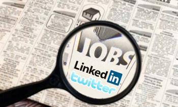 How to Use LinkedIn to Find a Job in Cyprus