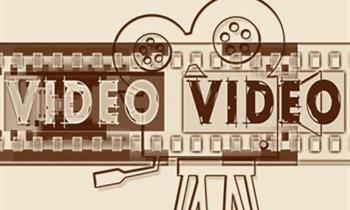 8 Steps to Master Video SEO
