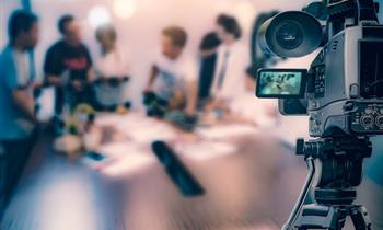 What is Video Marketing and How Can It Help You Generate Revenue?