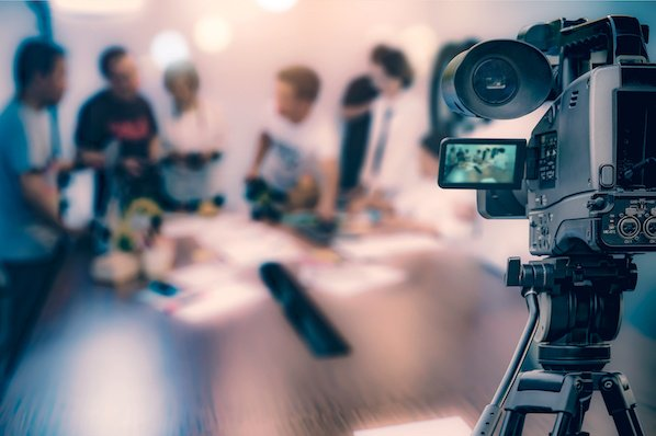 Discover the ROI of video marketing, from building trust and awareness with prospects to increasing revenue and profits. Video marketing is the future, especially in today's world of viral content and tech-savvy customers.