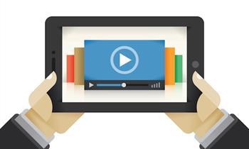 New Digital Marketing Video on Video Marketing!