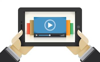 video marketing on all chanels