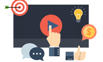 7 Types of Videos to Build Your Brand, Business & Bottom Line