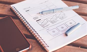 5 Ways You're Sabotaging Your Own Landing Page Conversions