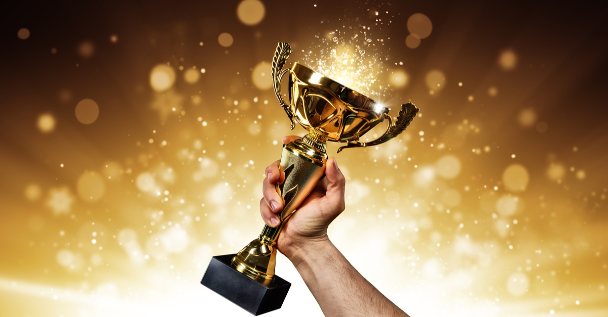 WSI brings home 15 more WMA WebAwards in the 2019 competition that brings WSI's total WMA Award tally to over 100 and reaffirms its place among the leading web development agencies of the world. WSI earns Top Agency Award recognition as well.