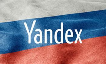 Yandex enables new mobile friendly algorithm