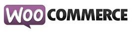 WOO Ecommerce on Wordpress