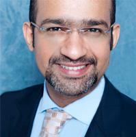 Digital marketing presentation by Husam Jandal