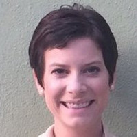 Digital marketing presentation by Kelley Rochna